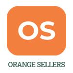 Orange Sellers